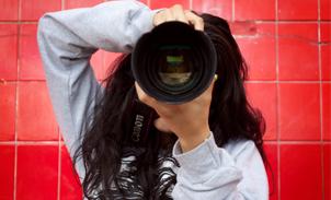 E.D.I. Photoeye