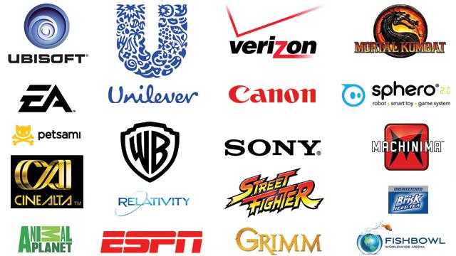 soh_custom_client_logos